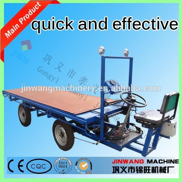 Elektrikli bisiklet yükleme için tuğla/eletric araba taşıma adobe
