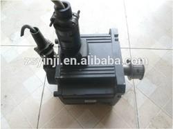 FOR for Mitsubishi Used HC-SF201K servo motor 60 days warranty