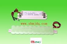 Led emergency kit/LED Emergency Kit for LED tube