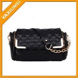 trendy women bags handbags tote bags