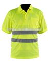 Duró el diseño personalizado 100% de poliéster polo shirt patrón de costura