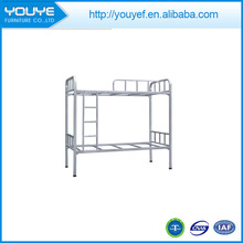 Wholesale latest dormitory beds murphy bed