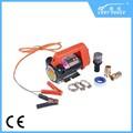 buena calidad de transmisión automática de la bomba de aceite