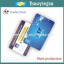 Star Restaurant VIP Card