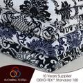 ร่วมสมัยที่มีประโยชน์ญี่ปุ่นขายส่งผ้าฝ้ายผ้ายีนส์