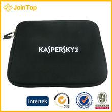 Jointop New Design 17.5 netbook case