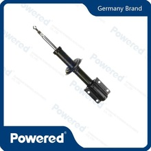 Auto parts shock absorber/ Amortiguador KYB NO.333396/333397 for NISSAN with high performance