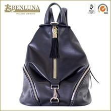 BENLUNA New hot sale backpack bag manufacturers china wholesale leather bag online ladys handbag china online shopping