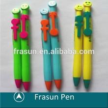 Lover Pen,Novelty Pen,Sweatheart Pen