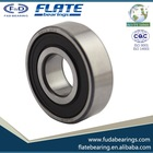Best sale good quality deep groove ball bearing 6016 6017 6018 6019 6020