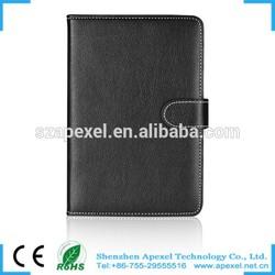 Wireless Bluetooth Keyboard Case, Tablet Keyboard Case