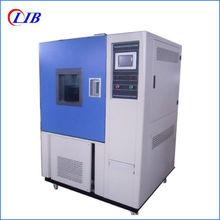 Industrial Usage Temperature Instruments