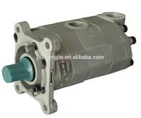 2CBL-FC32/32-1ABL hydraulic pump parts for sauer sundstrand hydraulic pump