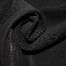 21*21/108*58 tencel cotton fabric for shirts dresses cloth