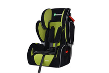 2016 year New baby carseat Child Airplane Travel Harness - Cares Safety Restraint System - The Only FAA Approved