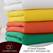 2014 most popular environment/chinese cotton fabric