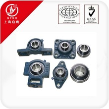 Alibaba website stainless steel p205 bearing housings with OEM service