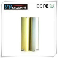 alibaba express hot sale 1:1 clone 18650 battery praxis vapors mod 1:1 clone/vapors mod