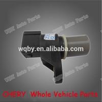 Crankshaft Position Sensor S11-1005117 For CHERY Auto Sensor