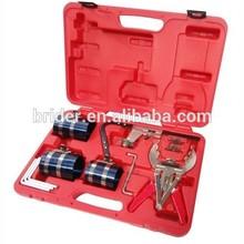 Tool kit from China Tools,Auto Body Repair Tools(B4001),mobile repairing tool kit