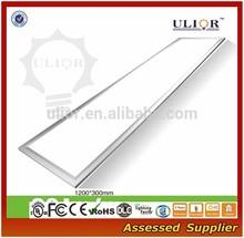 E5 Great Deal NEW fashion LED Panel Light Square Ceiling Downlight Lamp Cool White Light