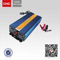 100w de onda sinusoidal pura circuito delinversor con el cargador de la batería