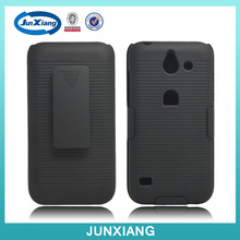 Wholesale cell phone cover case for Huawei Y550