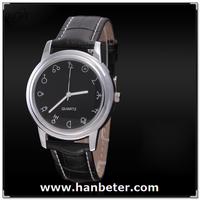 30 Meters Waterproof Smart Charming Best Selling OTM Quartz Watch