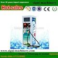 Haute pression carte exploité self - service de lavage de voiture pièce / station de lavage de voiture