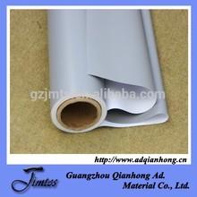 frontlit fabric pvc flex banner waterproofing