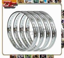 High Quality 18 Inch Wheel Rims Motorcycle Wheel