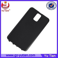 China Supplier for samsung galaxy s2 new housing battery housing