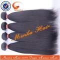 Atacado do cabelo humano tecer fábrica, todos entregaexpressa cabelo brasileiro, brasileiro de cabelo importados