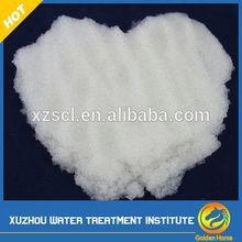 water treatment resin,ion exchange selective heavy metal