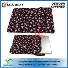 """13"""" neoprene laptop bag laptop sleeve"""