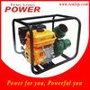 Environmental Gasoline Engine Water Pump