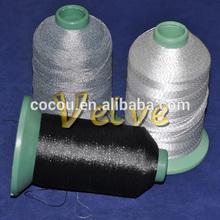 conductive thread sealant