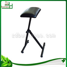 professional new style office chair parts armrest for tattoo