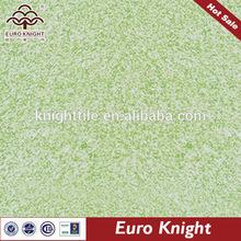 colourful square non-slip kitchen floor tile for villa