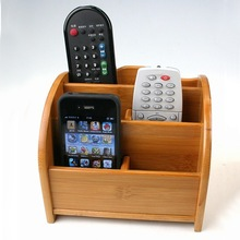 Bamboo mobile phone holder/ phone case ,2014 New product phone holder