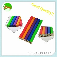 2014 Wholesale E cigarettes hookah vaping pen 500puff ecig eshisha best eshisha cigarette