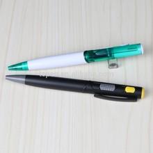 New Design Custom Led Projection Ballpoint Pen