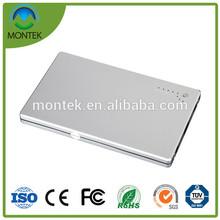 Bottom price innovative dc power supply for xbox