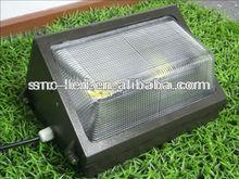 High power wall light source club stage lighting,wall pack retrofit kit 120w