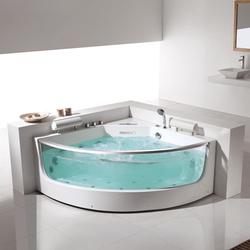 Fico hot model,FC-253,massage bathtub motor