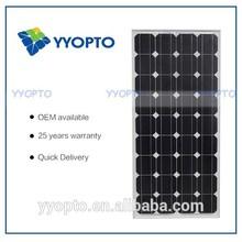 solar panel 10kw