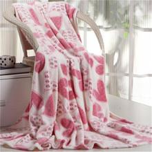 Swivel Promotional USB Flash Drive soft high quality blanket oem plant