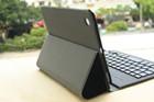 Ultra Slim Bluetooth 4.0 Keyboard For iPad
