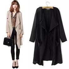 HFR-T1098 Wholesale super fashion unique winter turkish women coats