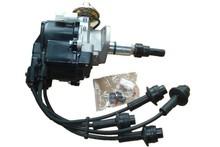 Forklift Engine Parts 3706040 II A integrative electricity distributor / Electronic distributor / Electronic component distribut